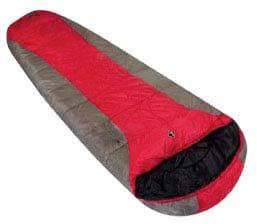 Ledge River -20 degree Sleeping Bag