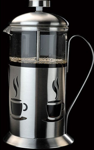 French Press from Overstock.com