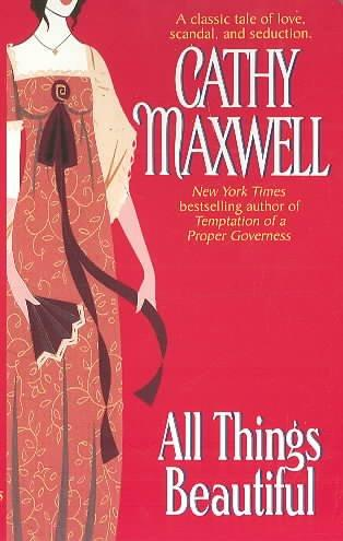 All Things Beautiful (Paperback)