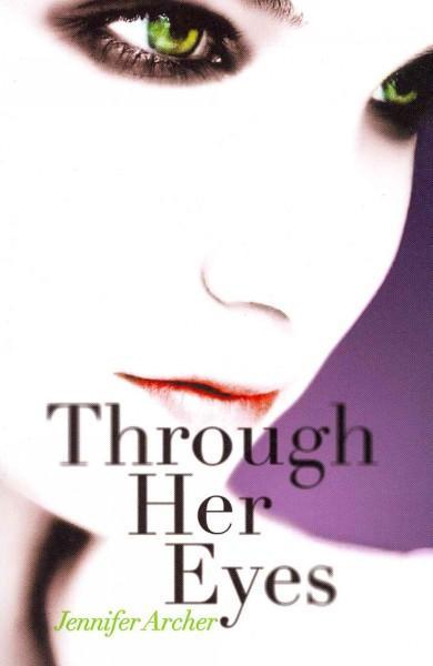 Through Her Eyes (Paperback)