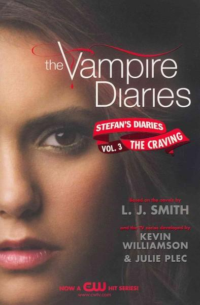 The Craving (Paperback)