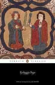 Eyrbyggja Saga (Paperback)