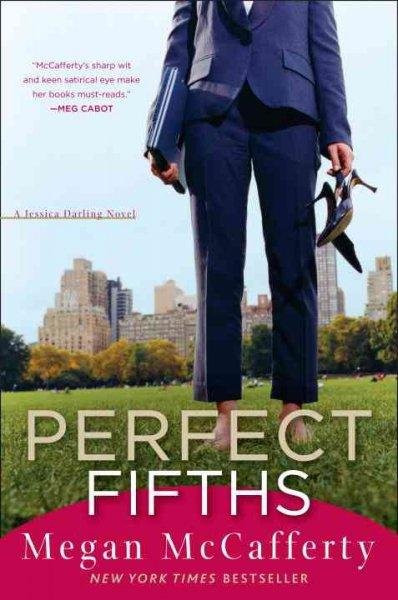 Perfect Fifths (Paperback)