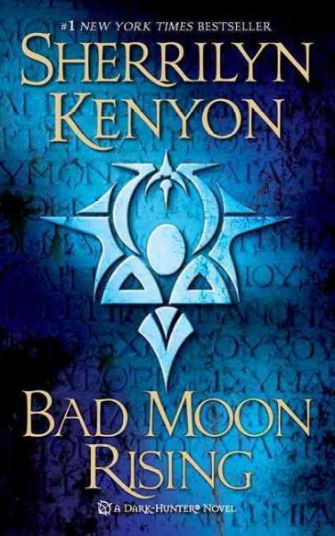 Bad Moon Rising (Paperback)