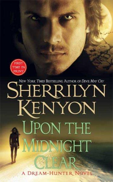 Upon the Midnight Clear (Paperback)
