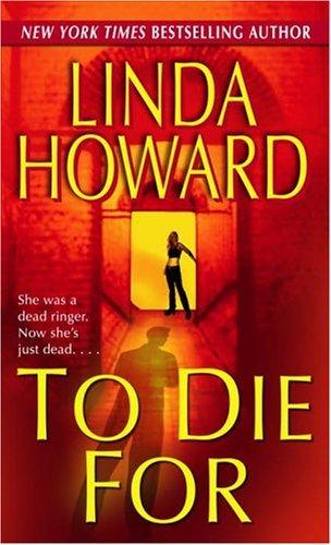 To Die for (Paperback)