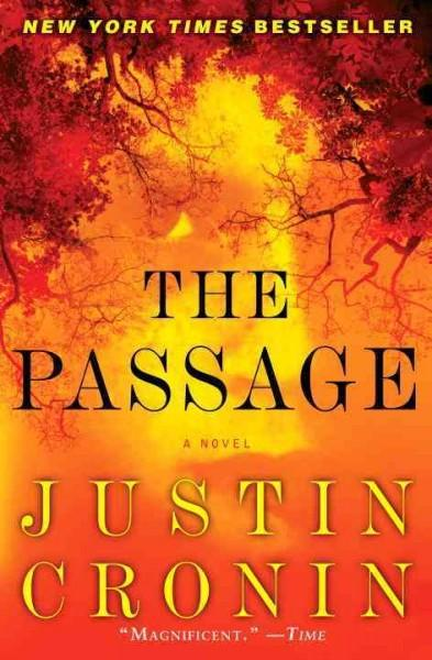 The Passage (Paperback)