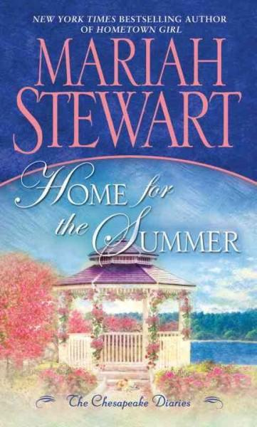 Home for the Summer (Paperback)