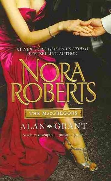 The MacGregors: Alan & Grant: All the Possibilities / One Man's Art (Paperback)