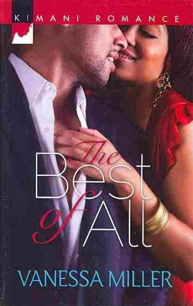 The Best of All (Paperback)