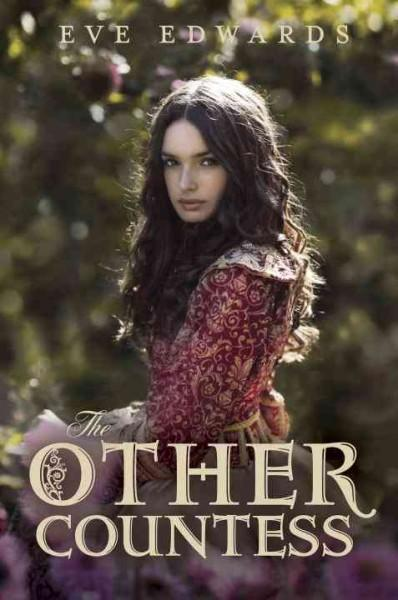 The Other Countess (Paperback)