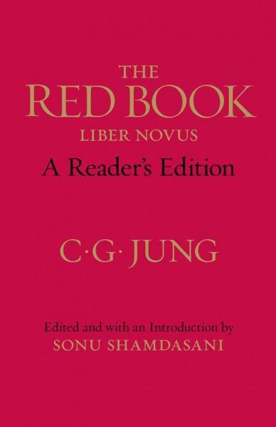 The Red Book: A Reader's Edition (Hardcover)