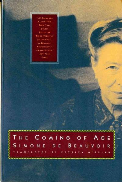 The Coming of Age (Paperback)