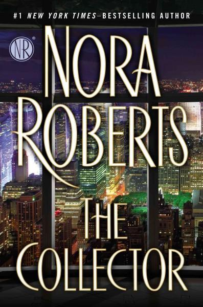 The Collector (Hardcover)