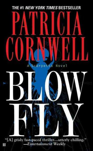 Blow Fly (Paperback)