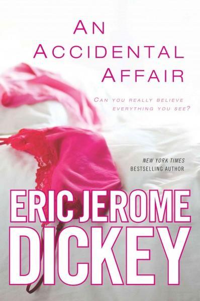 An Accidental Affair (Paperback)