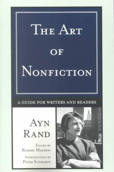 The Art of Nonfiction: A Guide for Writers and Readers (Paperback)