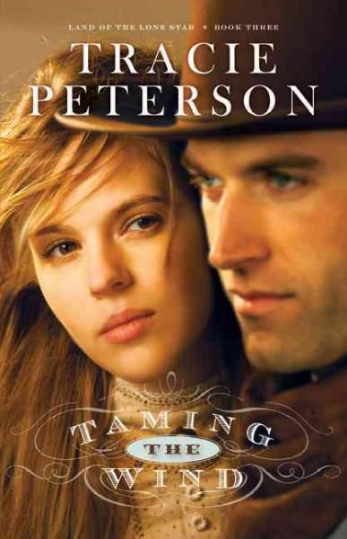 Taming the Wind (Paperback)