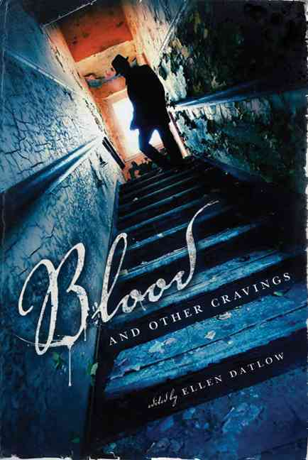 Blood and Other Cravings (Hardcover)
