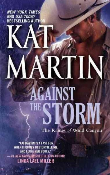 Against the Storm (Paperback)