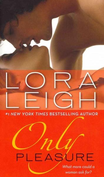 Only Pleasure (Paperback)