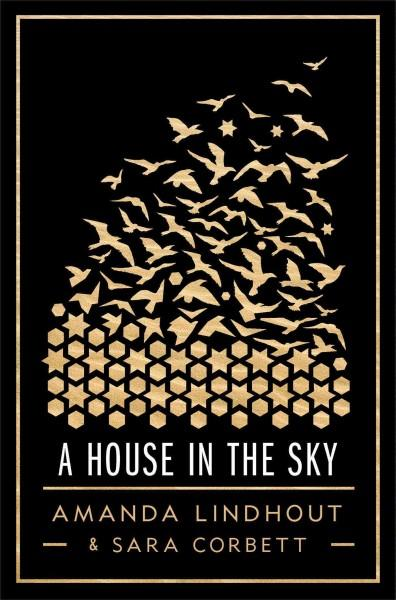 A House in the Sky (Hardcover)
