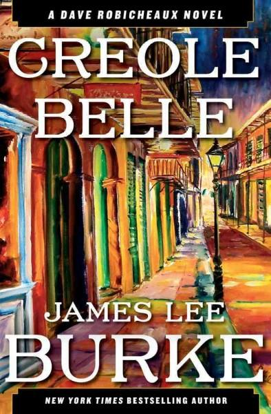Creole Belle (Hardcover)