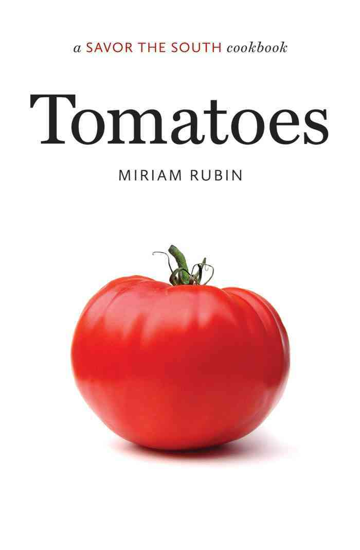 Tomatoes (Hardcover)