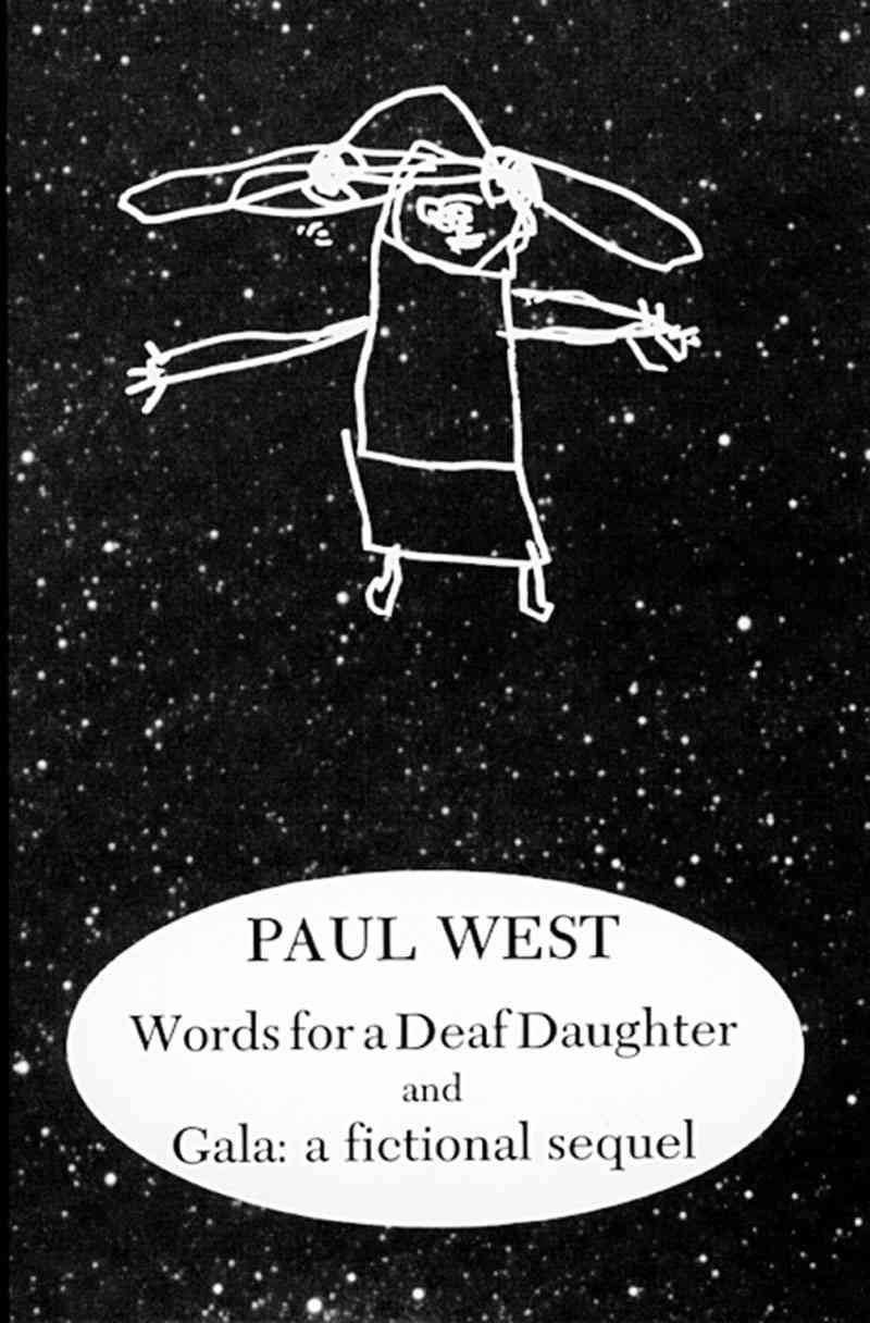 Words for a Deaf Daughter and Gala (Paperback)