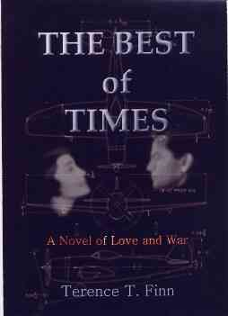 The Best Of Times (Hardcover)