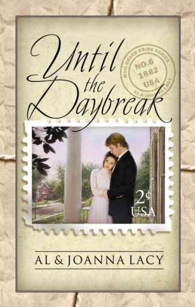 Until the Daybreak (Paperback)