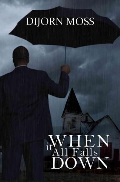 When It All Falls Down (Paperback)