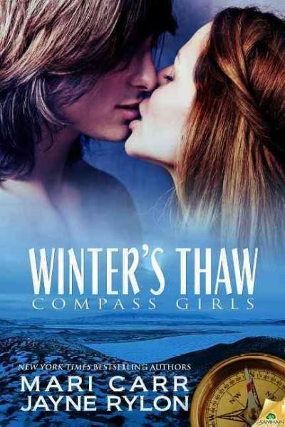 Winter's Thaw (Paperback)