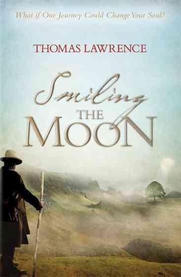 Smiling the Moon (Paperback)