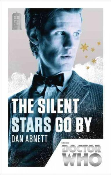 The Silent Stars Go By (Paperback)