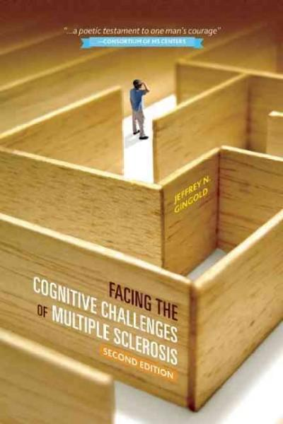 Facing the Cognitive Challenges of Multiple Sclerosis (Paperback)