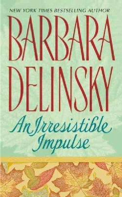 An Irresistible Impulse (Paperback)