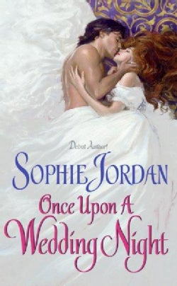 Once upon a Wedding Night (Paperback)