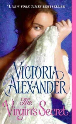 The Virgin's Secret (Paperback)