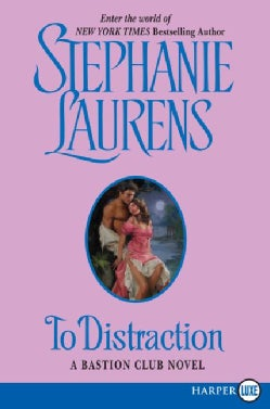 To Distraction (Paperback)