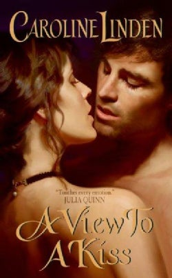 A View to a Kiss (Paperback)