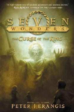 The Curse of the King (Paperback)
