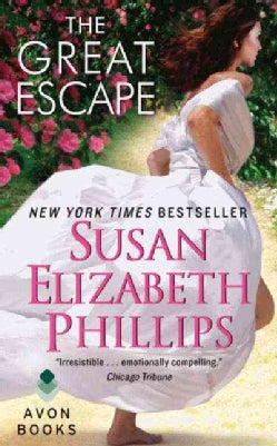 The Great Escape (Paperback)