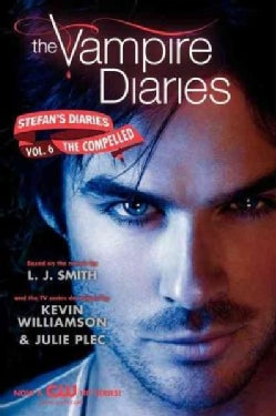 The Compelled (Paperback)