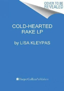 Cold-Hearted Rake (Paperback)