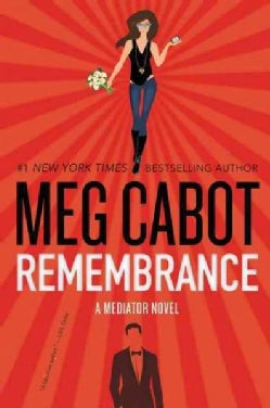 Remembrance (Hardcover)