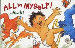 All by Myself! (Paperback)