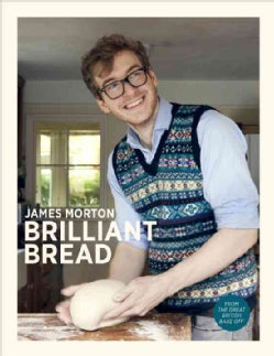 Brilliant Bread (Hardcover)