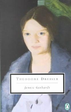 Jennie Gerhardt (Paperback)