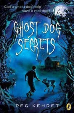 Ghost Dog Secrets (Paperback)